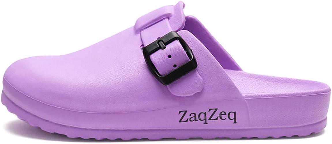 zapatos puma mujer amazon ofertas ordenadores