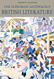 Longman Anthology of British Literature, Volume 2C, The: The Twentieth Century and Beyond