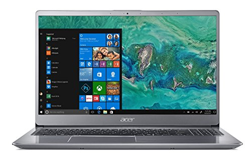 Acer Swift 3 SF315-52G-82TV, 15.6