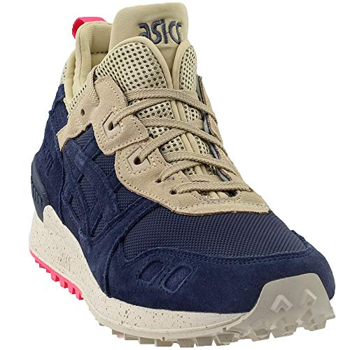 the best attitude c65e6 7aa2f Onitsuka Tiger by Asics Unisex Gel-Lyte MT India Ink/India Ink - Import It  All