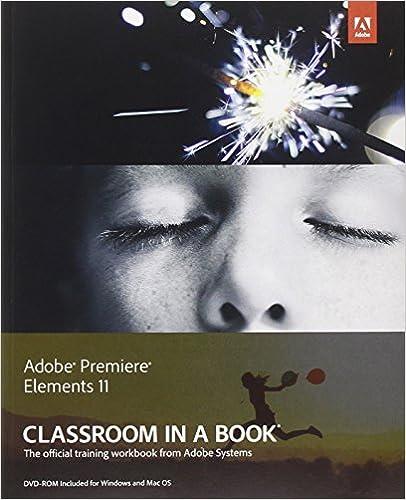 Elements manual pdf photoshop adobe premiere 11