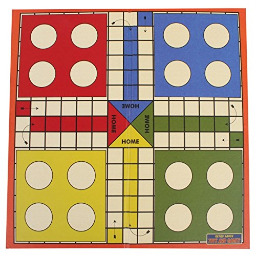 Ludo and Snake 2 In 1 GAMES - FREE TIME FUN