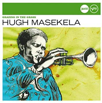 Image result for grazing in the grass hugh masekela images