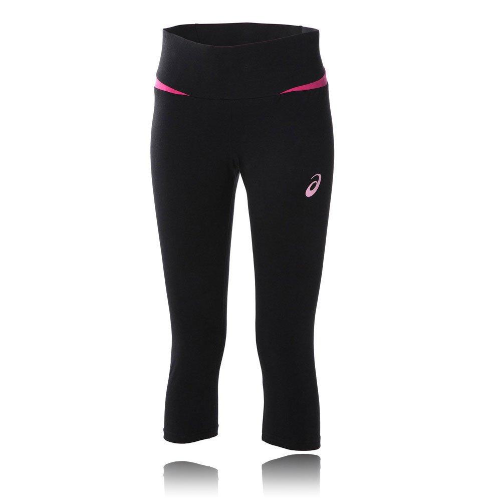 68ea5d03ffb2 Asics Essentials Womens Knee Collants