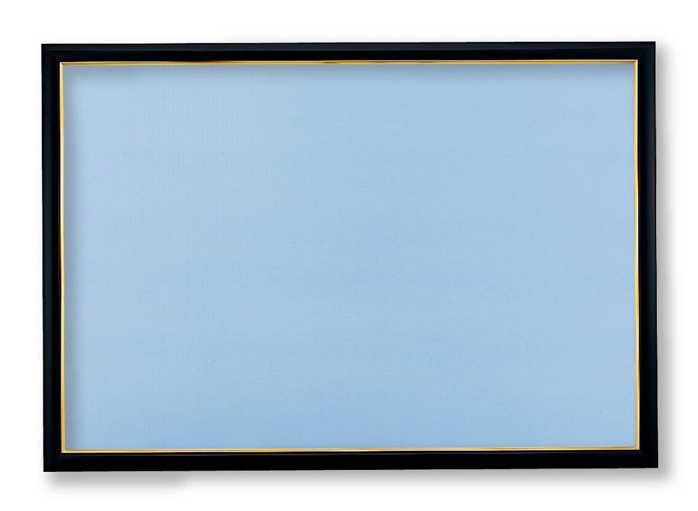 Jigsaw Panel Gold-Mall Holzplatte K-051/5-D (36 x 49cm), 5-D (Japan-Import)