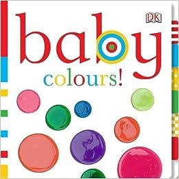 Sirdar Hayfield Baby Chunky - All Colours - Product Description