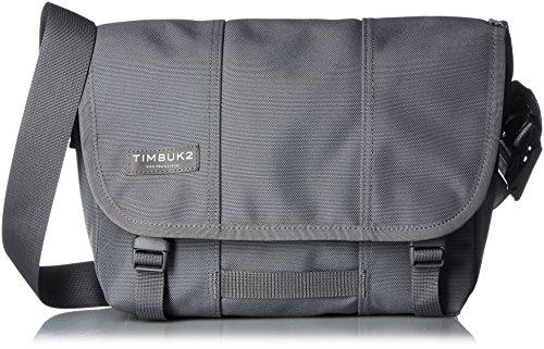 Timbuk2 Heritage Classic M 15'' Bolsa Badolera para ordenador portátil metal