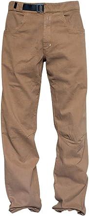 Cafe Kraft Sniper Pants Pantalones De Escalada Para Hombre