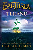Tehanu: Book Four (The Earthsea Cycle Series 4)
