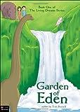 Garden of Eden, Terri Burnell, 1617394165