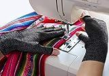 Doctor Developed Compression Arthritis Gloves