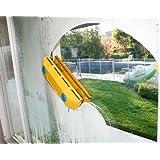 Glider Slim Magnetic Window Cleaner
