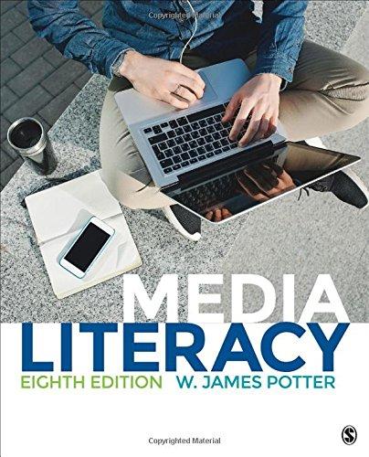 1483379329 - Media Literacy