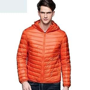 Amazon.com: SeedWorld Parkas - Fashion City Vitality Brand