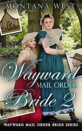 Choosing Good what is a mail order bride
