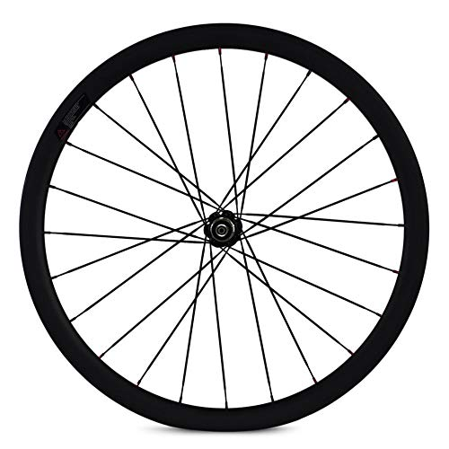 Rear Wheel 700c Tubular