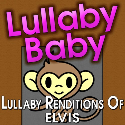 Lullaby Baby - Lullaby Renditi...