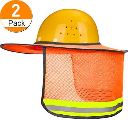 2afe902e4 Shopping Green or Orange - Head Protection - Personal Protective ...