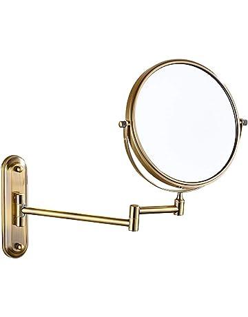 Espejos para afeitado | Amazon.es