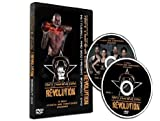 Kettle-Jitsu Revolution DVD