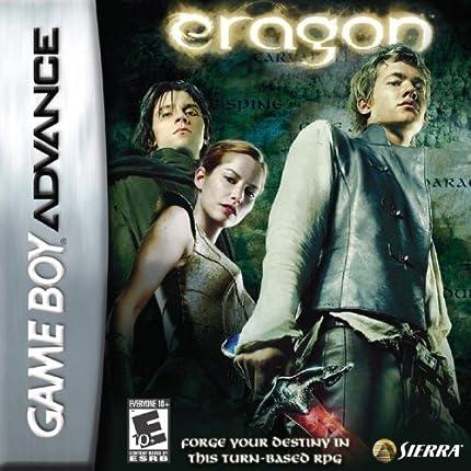 eragon psp game free