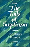 The Toils of Scepticism
