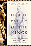 In the Valley of the Kings, Daniel Meyerson, 034547693X