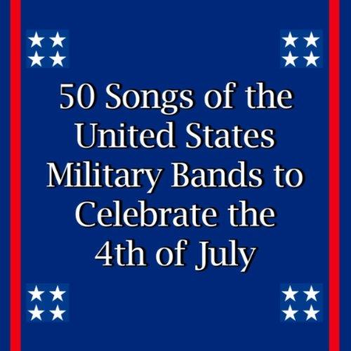 Us Navy Band - 7