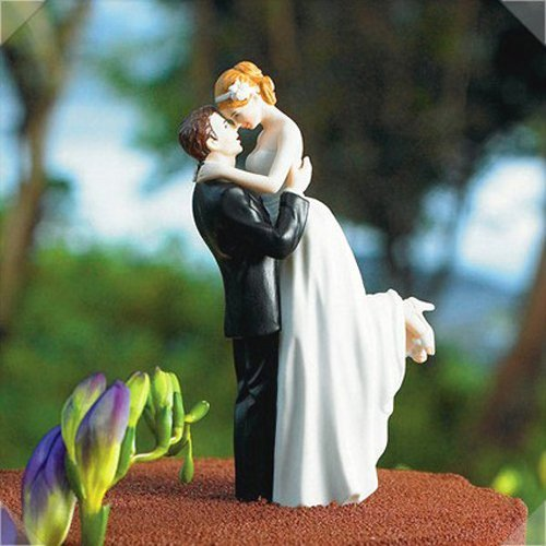 3DTrue Romance Couple Figurine Sugarcraft Molds Polymer Clay Cake Border Mold Soap Molds Resin Candy Chocolate Cake Decorating Tools