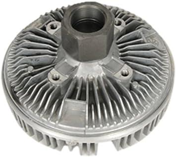 ACDelco 15-4694 GM Original Equipment Engine Cooling Fan Clutch