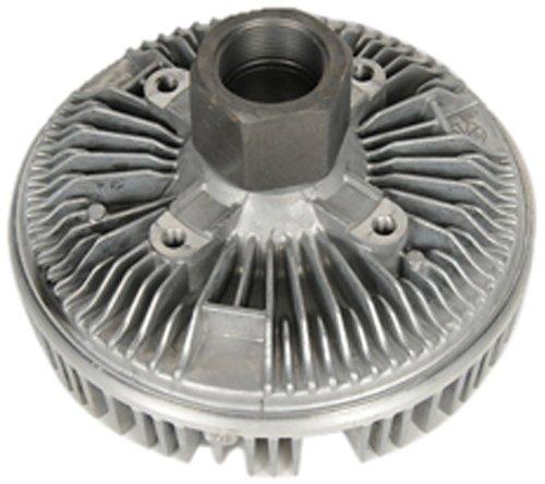 ACDelco 15-4964 GM Original