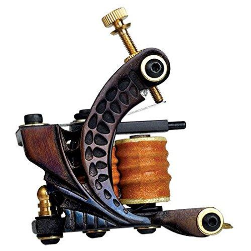 dv8-irons-shader-tattoo-machine-10w-old-school