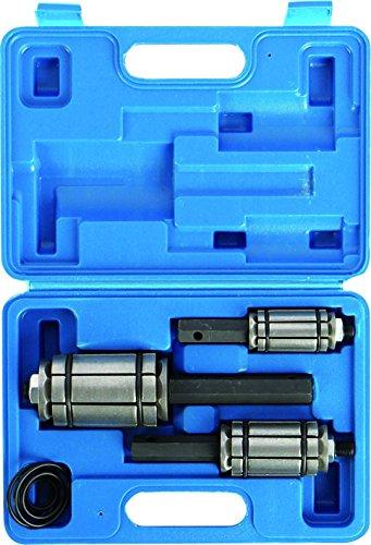 Alicates para acero 19-83 mm, 3//4-3 1//4 Neo 02-040