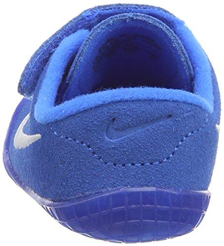 Nike Waffle 1 (cbv), Baby Jungen Krabbelschuhe: Amazon.de: Schuhe &  Handtaschen