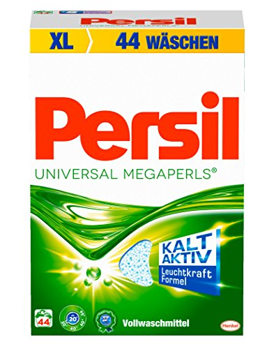 persil-megaperls-universal-3256-kg-44-loads