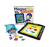 MindWare MagnaMix Play and Learn – Early-Learning