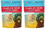 Charlee Bear Dog Treats with Liver (2 Pack) 16 oz Each Larger Image