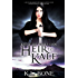 Heir to Kale (Rise of the Temple Gods Book 1)