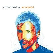 Wonderful by Norman Bedard
