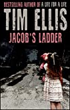 Jacob's Ladder: (Stone & Randall #1)