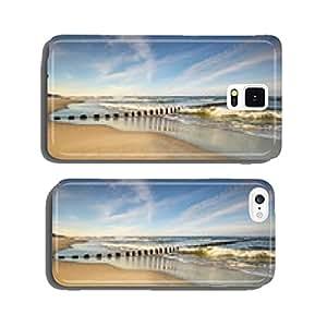 Marine Landscape, sea, beach cell phone cover case iPhone6