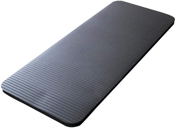 Cuscino Ad Aria Fitness.Ione 60x25x1 5 Cm Yoga Mat Materasso Pieghevole Cuscino Ad Aria