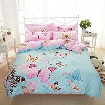 Amazon Com Thefit Paisley Textile Bedding For Adult U385
