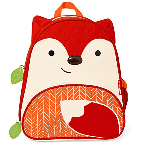 zoo pack backpacks - 4