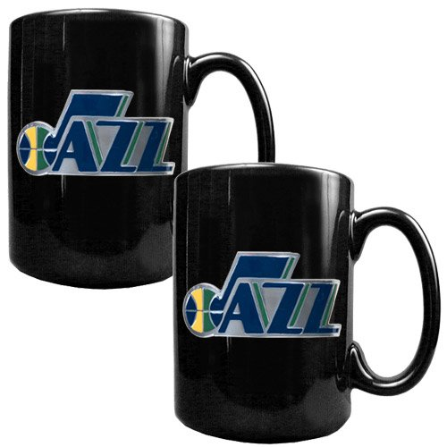 Utah Jazz Box - 4