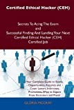 Brocade Accredited Server Connectivity Specialist Secrets to Acing the Exam and Successful Finding and Landing Your Next Brocade Accredited Se, Benjamin Conley, 1486159303