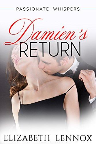 Damien's Return: Previously