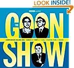 The Goon Show Compendium