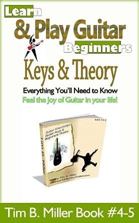 ebook mechanics