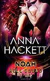 Noah (Hell Squad) (Volume 6)